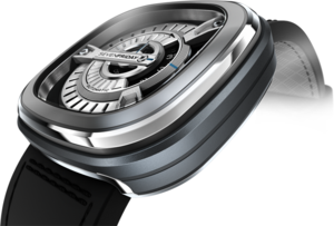 Часы SEVENFRIDAY SF-M1/01
