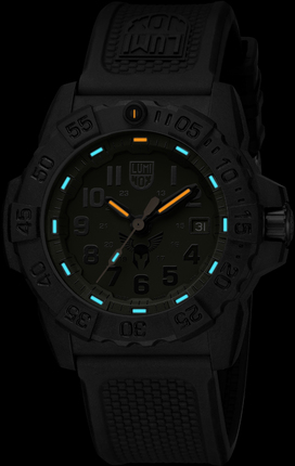 Часы LUMINOX XS.3501.BO.TV.SET 525127_20170726_1885_2953_3501.BO_C80_TV_NV.jpg — Дека