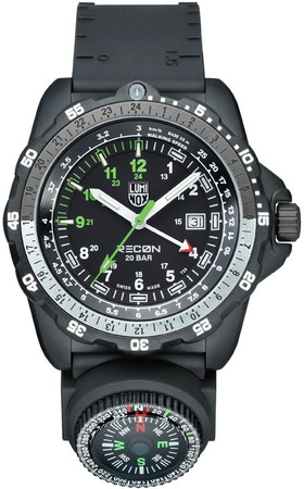Часы LUMINOX XL.8831.KM - Дека