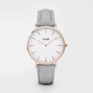 Cluse. Оригінальні брендові годинники в Україні – deka.ua 8060535337ce4