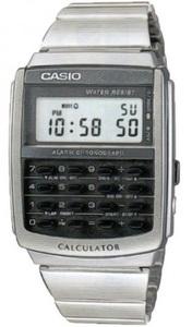 Casio CA-506-1U