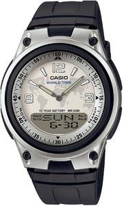 Casio AW-80-7A2VEF