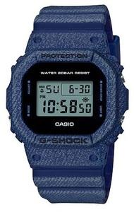 Casio DW-5600DE-2ER