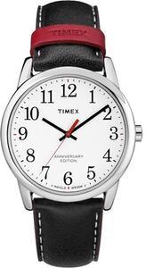 TIMEX  Tx2r40000