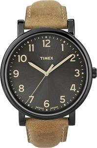 TIMEX  Tx2n677