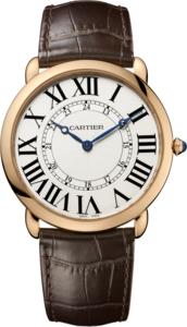 Cartier W6801004