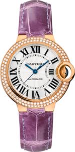 Cartier WE902036