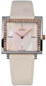 Alfex 5684/822
