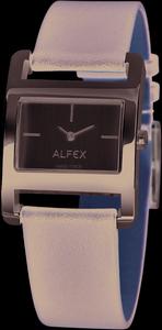 Alfex 5723/005