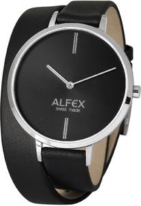 Alfex 5721/006