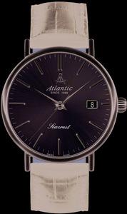 Atlantic 50351.41.21