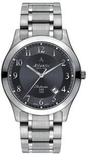 Atlantic 71365.41.43