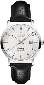 Atlantic 63760.41.21