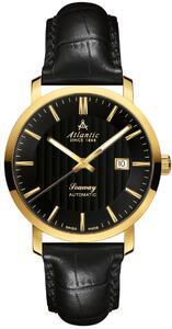 Atlantic 63760.45.61