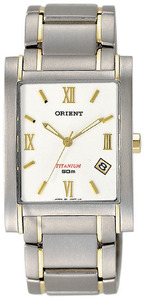 Orient CUNBT001W