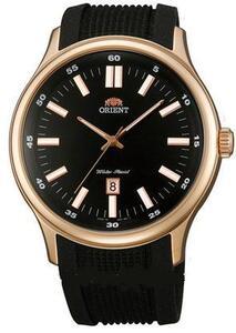 Orient FUNC7002B