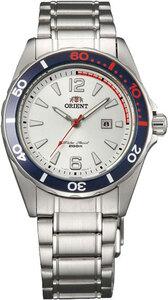 Orient FSZ3V001W