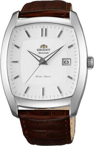 Orient FERAS006W