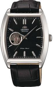 Orient FDBAF002B