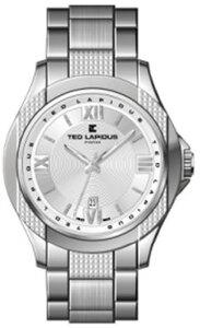 Ted Lapidus 71881 AR