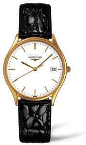 Longines L4.759.2.12.2