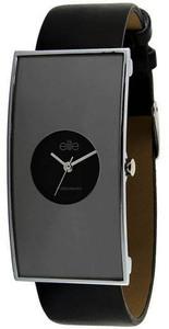 Elite E51712 003