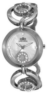 Elite E52434 201