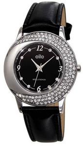 Elite E53152 203