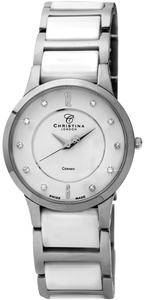Christina Design 151SW