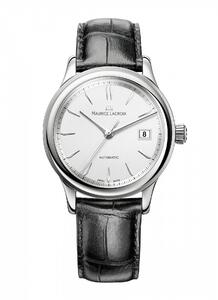 Maurice Lacroix LC6027-SS001-130-1