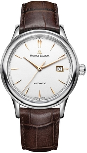 Maurice Lacroix LC6098-SS001-131-2