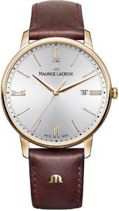 Maurice Lacroix EL1118-PVP01-111-1