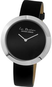 Jacques Lemans LP-113A