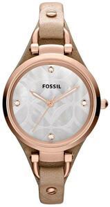 Fossil ES3151