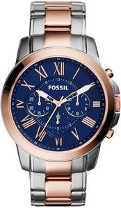 Fossil FS5024