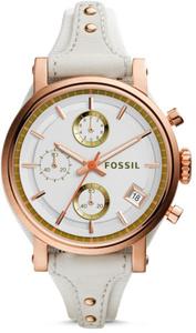 Fossil ES3947