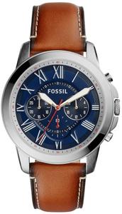 Fossil FS5210