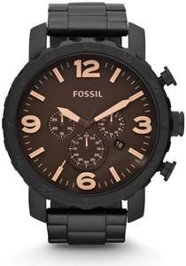 Fossil JR1356