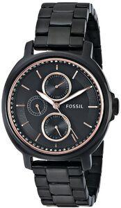 Fossil ES3451
