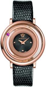 Versace VrFH03 0013