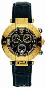 Versace Vr68c70d009 s009