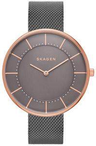 Skagen SKW2584