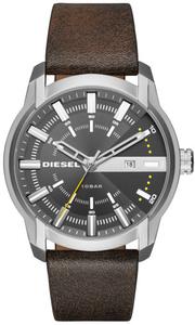 Diesel DZ1782