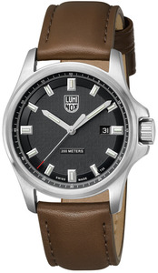 Luminox XL.1831