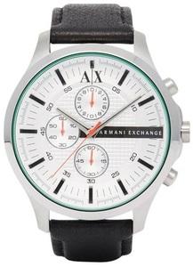 Armani Exchange AX2165