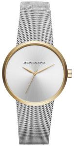 Armani Exchange AX4508