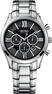 Hugo Boss 1513196