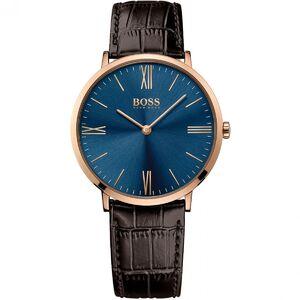 Hugo Boss 1513458
