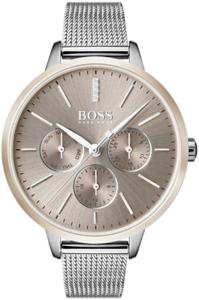 Hugo Boss 1502423