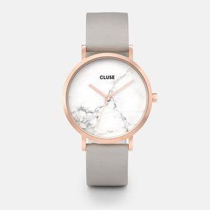 Cluse CL40005